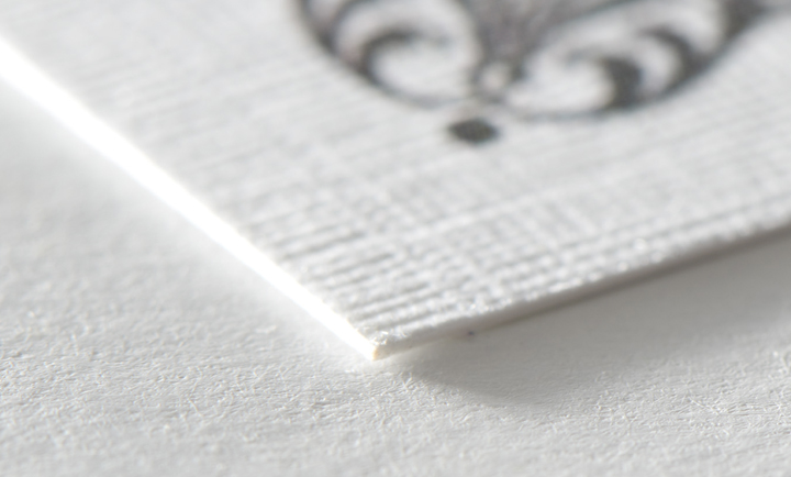 papertype-traditional-linen